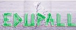 EDUPALL Logo